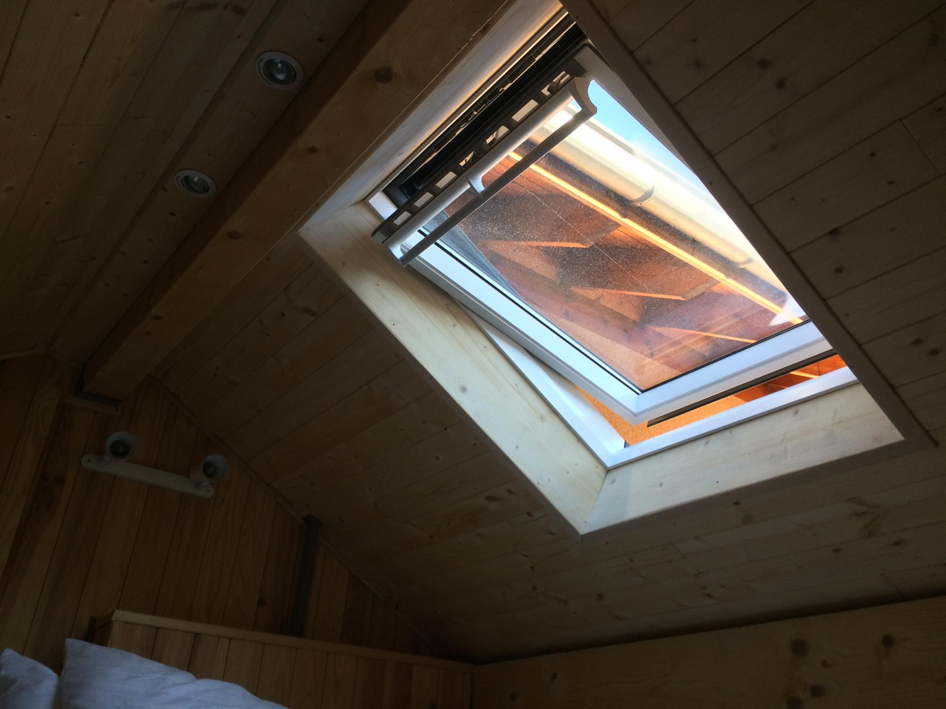 VELUX® faverges